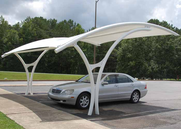Car Parking Shade in Australia & Exhibition Tent |Outdoor Event Tent in Australia|Shelter ...