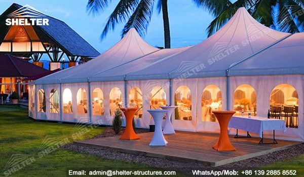 Army Tent  Army Tent for Sale Australia Shelter TentShelter Marquee  